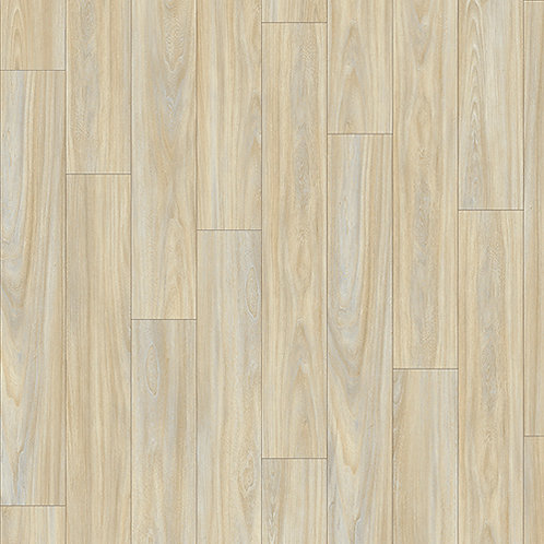 28230 BALTIC-MAPLE  Transform Wood Click
