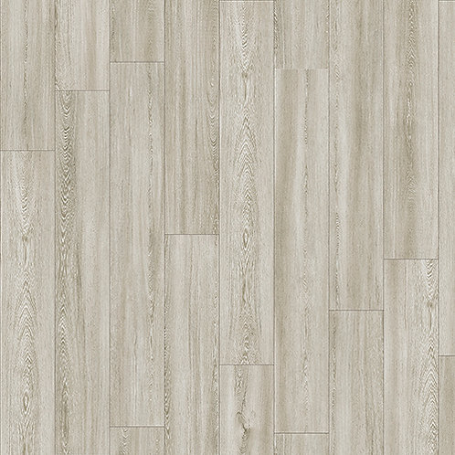 28160 Ethnic Wenge  Transform Wood Click