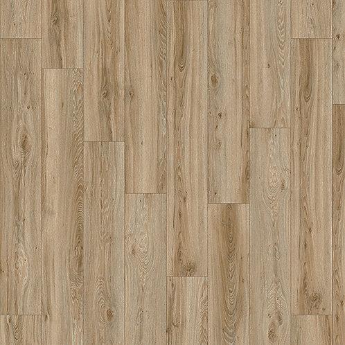 22229 BLACKJACK OAK   Transform Wood Clic