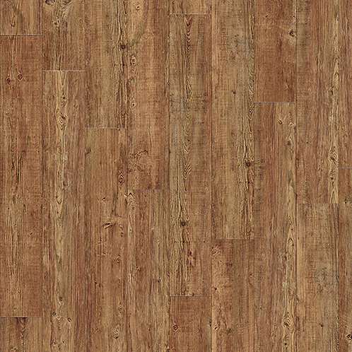 24874  LATIN PINE  Transform Wood Click