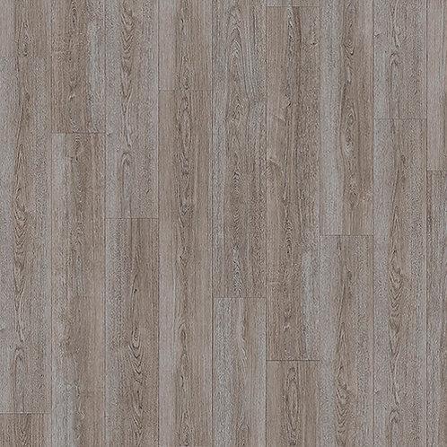 24962 VERDON OAK Transform Wood Click