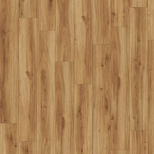 24235 CLASSIC OAK Transform Wood Clic