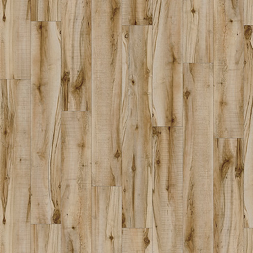 20219 COTTON WOOD  Transform Wood Clic