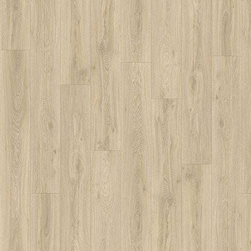 22215 BLACKJACK-OAK  Transform Wood Clic