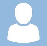 avatar.webp