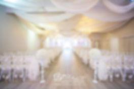 DBATISTA-PHOTOGRAPHY-001-copy-1024x683.j
