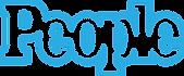 People_Magazine_logo.svg.png
