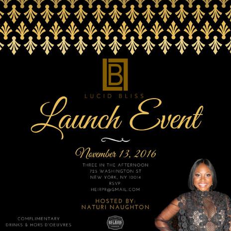 Lucid Bliss Launch Event.jpg