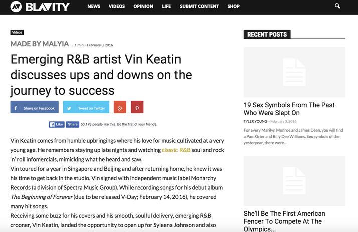 Heir PR x Vin Keatin Blavity Press Credits2
