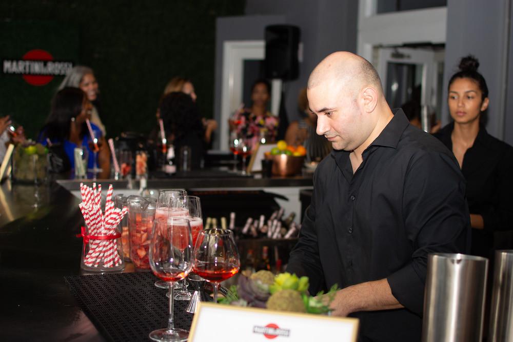 27-Claires-Life-Martini-Rossis-Terrazza-