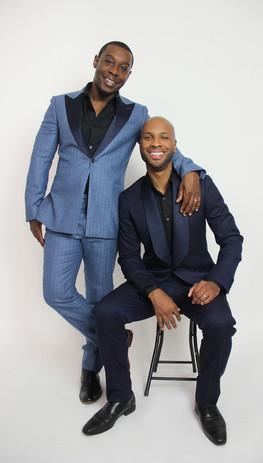 Charles+Ricky.jpg