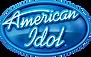 American_Idol_logo.png