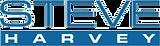 Steve_Harvey_TV_logo.png
