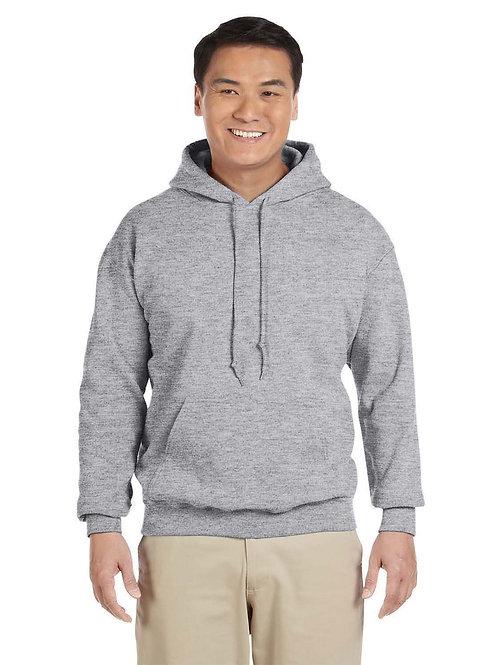 Hooded Sweatshirt Cotton