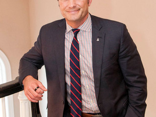 Pete Hegseth, Fox News Contributor