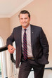 Pete Hegseth, Fox News Contributor