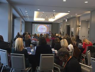BRWC at The Policy Circle Leadership Summit