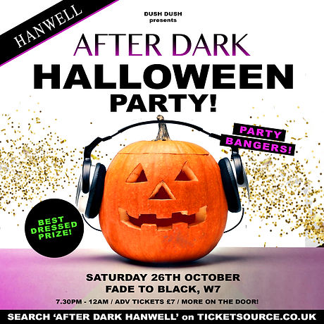 Hallooween Party Fade to Black.jpg