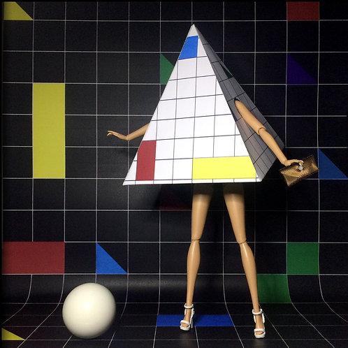 Geometry Is A Bitch