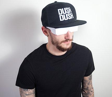DD PUFFA CAP