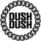 dush logo black on white.jpg