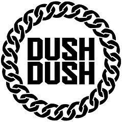 dush logo black on white.jpg