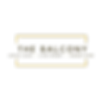 DECA50DC-125E-466B-A990-6BC64B7F232E.png