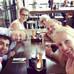 Wijn en Spijs Wandeling Utrecht