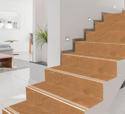 1 Stairs.JPG