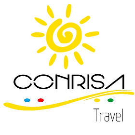 Travel | Conrisa Group