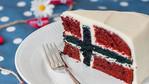 Photo - Norwegian Cake.jpg