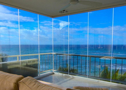 1 Glass Curtains 2.jpg
