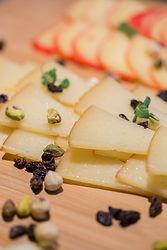 cheese 1 - Copy.jpg