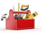 tools-box-300x300.jpg