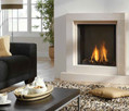 1 Fireplace.JPG