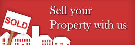 sell_your_home.jpg