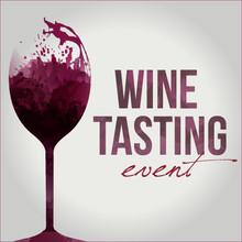 Wine Tasting Event.jpg