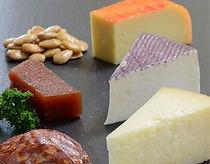 mid-spanish-cheese.jpg