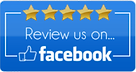 Facebook-review-us-button-gold-stars-400