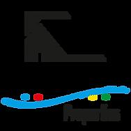 Logo1x1Black.png