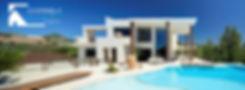 Photo - Website - Properties Lead.jpg