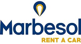 Marbesol car hire.png