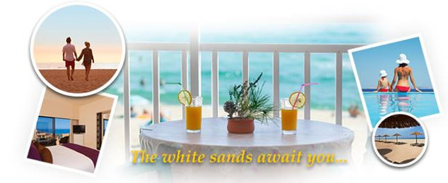White sands awaits you.JPG
