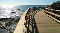 senda-litoral-mijas-malaga.jpg