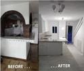 Before after kitchen.JPG
