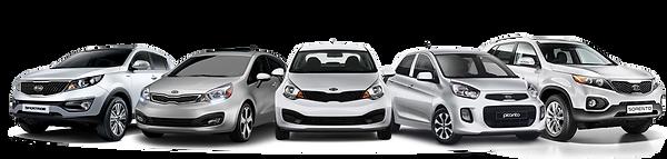 car_rental_silde.png