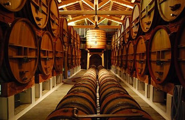 Wine barrels.jpeg