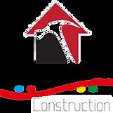 Conrisa Construction With Logo - Short.p