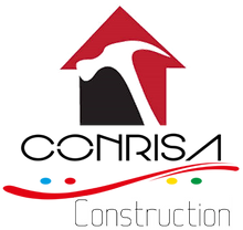 Conrisa Construction With Logo - Short.p