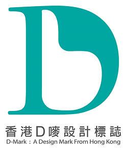 D-Mark logo-c.jpg